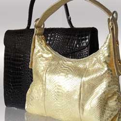 Chooding your handbag by color
