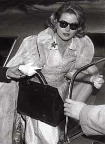 grace-kelly-crocodile-bag