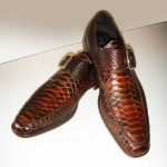 Python shoes 18