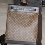 bags-for-men1