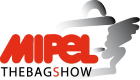 Mipel - the Bag Show