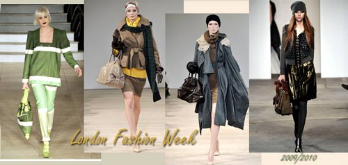 london-fashion-week-2009-2010