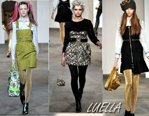 luella-london-fashion-week