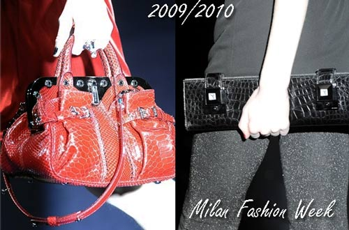 milan-fashion-week-handbags