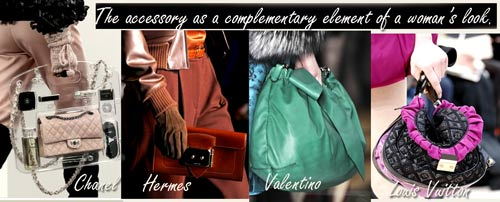 paris-2009-2010-handbags1