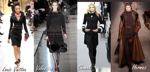 paris-fashion-week-2009-20101