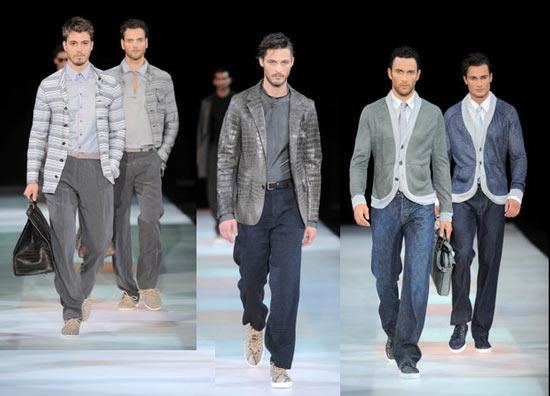 fashion-week-milano-2010