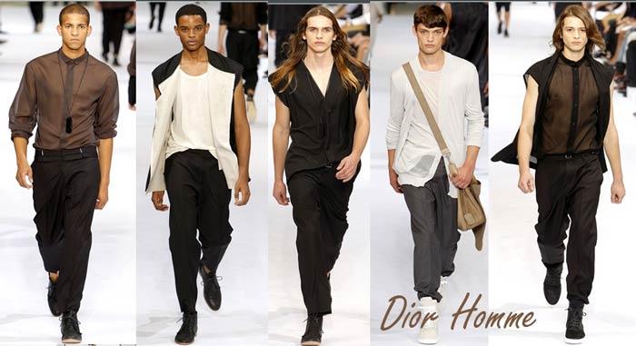 dior-homme-spring-summer-2010