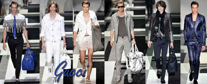 gucci-spring-summer-2010-men