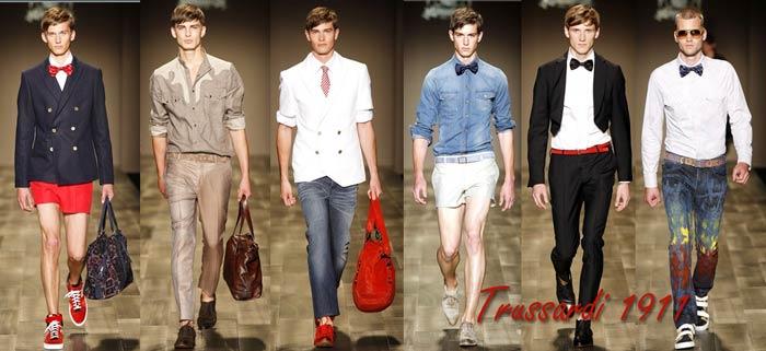 trussardi-1911-spring-summer-2010