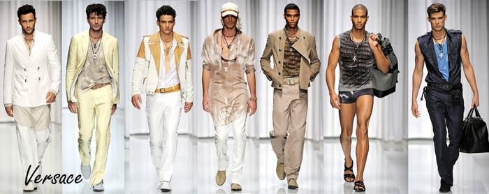 versace-spring-summer-2010