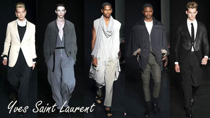 yves-saint-laurent-spring-summer-2010