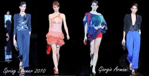 giorgio-armani-fashion-week-spring-summer-2010