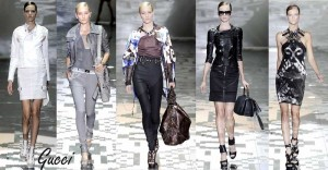 gucci-spring-summer-2010-women