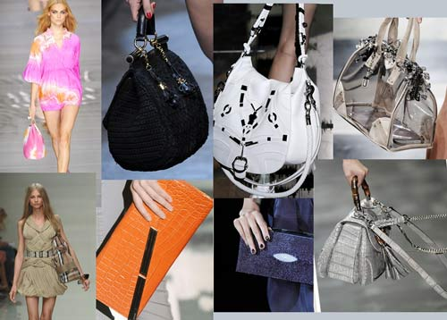 handbags-milan-spring-summer-2010