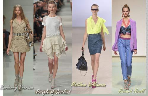 london-fashion-week-apring-summer-2010