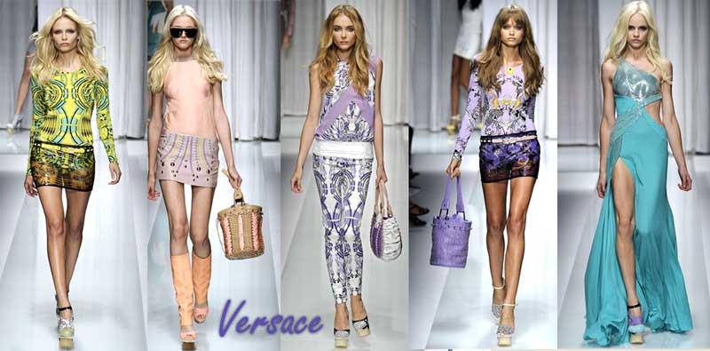 versace women clothes   eBay