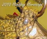 Handbag Horoscope 2010
