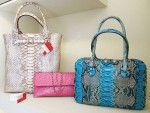 The handbag: the gift every woman would love to receive
