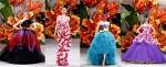 Paris Haute Couture 2010 - 2011