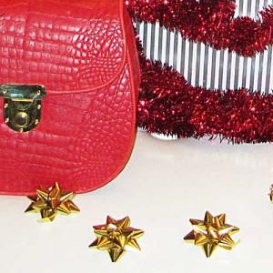 For a Charitable Christmas