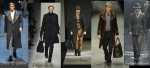 Milano Moda Uomo, Fall/Winter 2011-2012