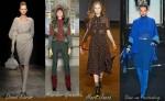 New York Fashion week 2011