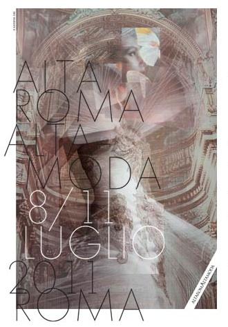 AltaRoma-Autumn-Winter-2011-2012