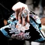 Paris Haute Couture Fall winter 2011 2012