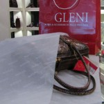 Luxury accessories by Gleni