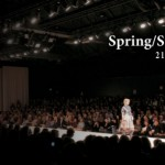 Milan Fashion Collection Spring Summer 2012