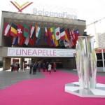 Linea Pelle fair