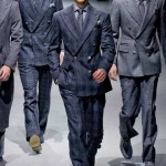 Milano Moda Uomo next Fall / Winter 2012 - 2013