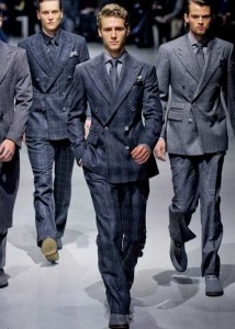 Corneliani-2012-2013, Milan fashion week,  Fall-Winter, 2012-2013