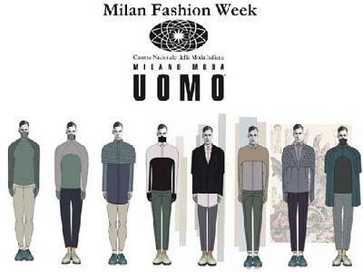 Milano_Moda_Uomo