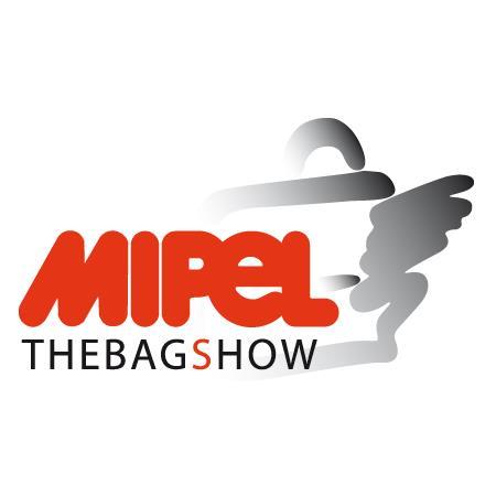 Mipel Show 2012