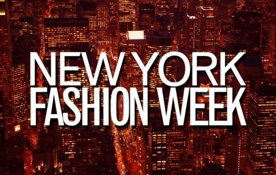 New_York_Fashion_Week2012