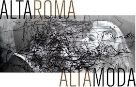 Alta Roma 2013