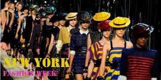 New York SS 2014