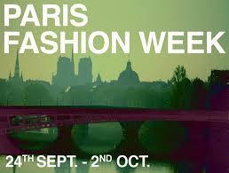Paris SS 2014