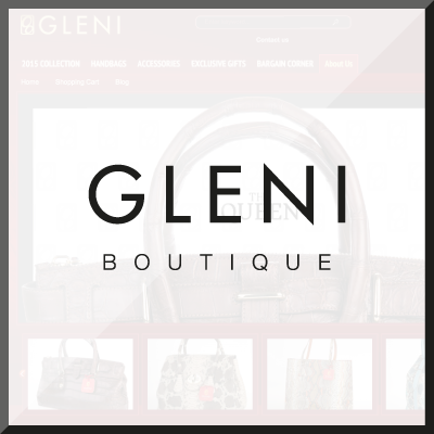 Gleni Boutique