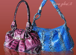 Latest trends colors 2009