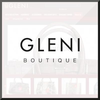 b9058f57ad899b Online Shopping - luxury handbags by Gleni. Fashion shop online.