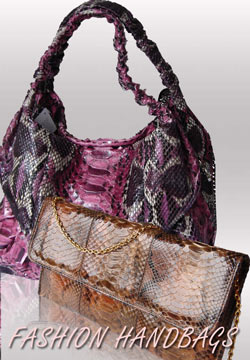 http://www.gleni.it/images/fashion-handbags-by-gleni2.jpg