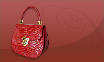 Italian high quality handbags